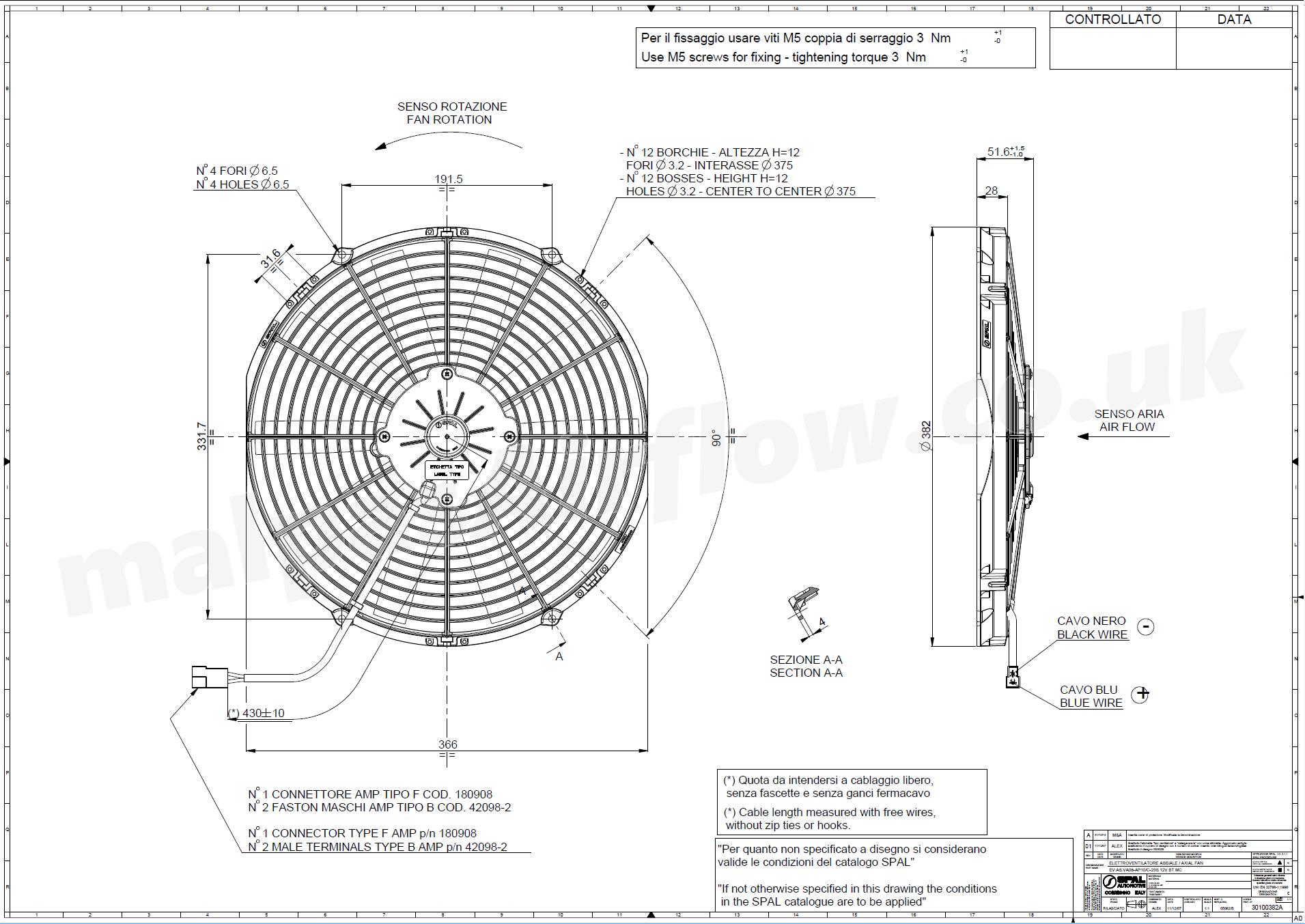 Ausgezeichnet Kostenloses Probedetail Goodman Klimaanlage Schaltplan ...