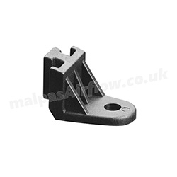 Mounting Bracket 19mm Long