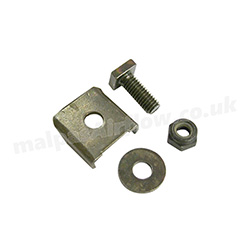Mounting Bolt 16mm
